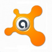 Avast ! Antivirus passe en version 6