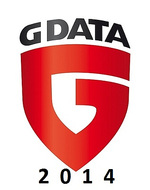 Gdata Internet Security le test !