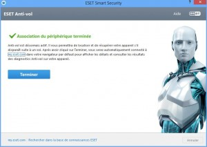 ESET_Smart_Security-v6-fr-08